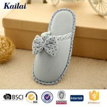 fuzzy kids wholesale slippers lady
