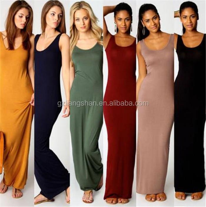 maxi dress 11.jpg