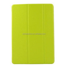 Flip Leather Protective Tablet Cover Case,Waterproof Tablet Leather Case for Ipad,for Ipad Air 2 Case