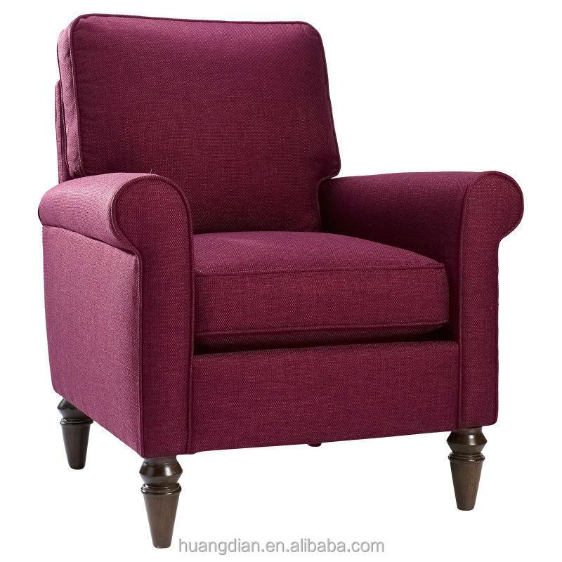 patchwork fauteuil moderne canap en tissu d 39 ameublement sc7136 canap salon id de produit. Black Bedroom Furniture Sets. Home Design Ideas