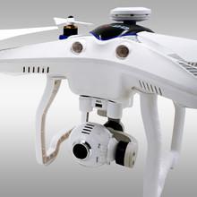 New Arrival ! PRE-SALE Cheerson 5.8G GPS FPV Auto Follower CX-22 CX22 Rc Drone With 1080P Camera