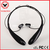 Multifunction Hi-Fi Bluetooth Headsets,Stereo Bluetooth Headsets hbs800 with Mp3