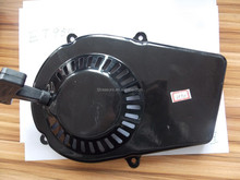 gasoline generator accessories ET950 complete starter with highquality