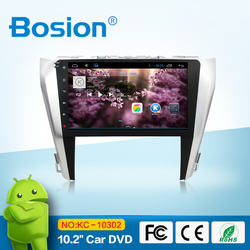 touch screen car dvd player dashboard unlock car dvd for toyota camry