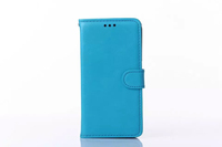 2015 New Mobile Leather Case For iphone6,custom mobile phone case cover case for iphone6