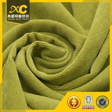 Bangladesh import textile corduroy product