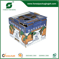 Top sale cheapest fresh exotic fruits and vegetables
