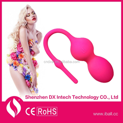 2015 popular sex toy for man sex toy picture
