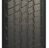 tekpro brand car tire new arrival with best quality