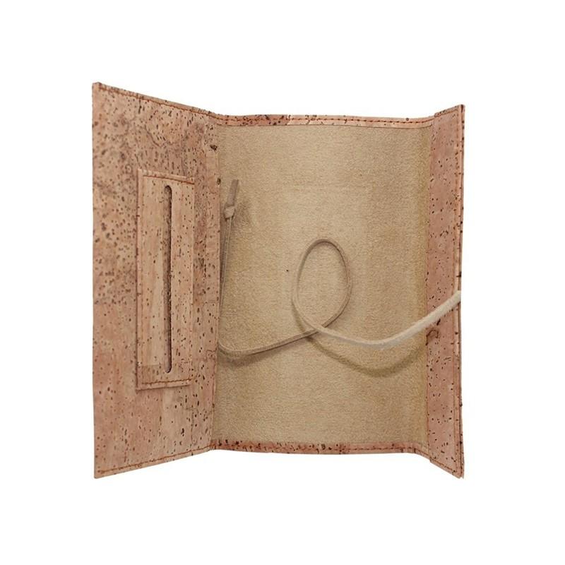 boshiho cork tobacco pouch (2).jpg