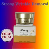 Areginine Essence Moisturizing wrinkle removal device Face Cream / Creme Wholesale MOQ 10 PCS