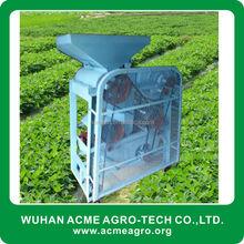 2015 new arrival Small peanut sheller machine/seeds decorticator