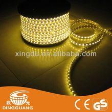 The King Of Quantity Led Strip Light Aluminum Profile,3528 Led Strip Light 220V