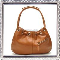 Women genuine leather wholesale handbags italia