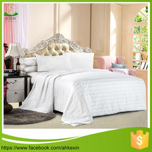 Fashion and hot hotel quilt bedspread