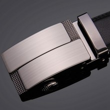 High quality wholesale Genuine Italian leather belts