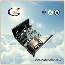 OEM/ODM electronic monitor pcb / monitor pcba design. reverse engineering & pcba manufacturing