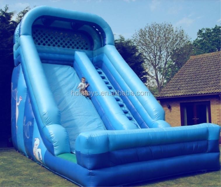 inflatable slide .jpg