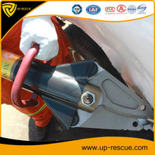 2015 XUNKAI High Quality New Style Emergency Hand Held Hydraulic Combination For Rescue