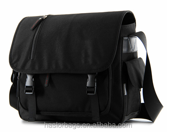 Teen Wholease New Style Waterproof Messenger Bag With Adjustable shoulder Strap