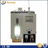 Liquid Asphalt Distillation Tester,Petroleum Products Distillation Tester,Vacuum Distillation Tester