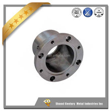 High Quality steel investment casting