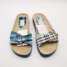 Export to Australia men stylish alibaba slipper s
