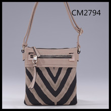 ladies animal print handbags zebra printed handbag