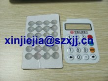 circuit/ tail/ overlay/ graphic/ keypad membrane switch /panel