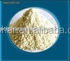 good quality best regards Vitamin D3 99%