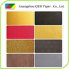 Factory direct sales pearl paper 120gsm