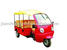 200cc passenger special tuk-tuk