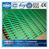 hot sale pvc coated and galvanized welded wire mesh panel