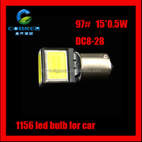 led logo car door shadow projector light 97 7.5w DC8-28V 400LM china with CE certification