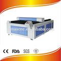 Remax- 1325 laser machine de gravure de bois de souvenirs