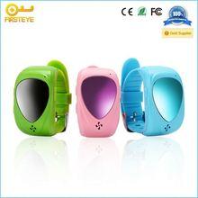 2015 GPS watch smart X01 3G MTK6572 smart watch phone Dual Core automatic watch