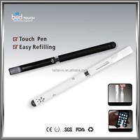 smoking pen vaporizer portable vaporizer 2014 best vaping atomizer