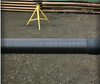 Good Quality pe tape primer for underground pipe