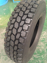 Chinese No.1 retread manufacturer 11R22.5 Retread Tires with good price