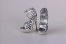 Eco friendly wholesale doll shoes