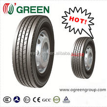 O'GREEN heavy truck tyre weight