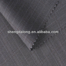 SDL1102721 2014 young person standing tr stripe suiting fabric