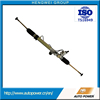 Wholesale High Quality steering gears/ steering racks for Great Wall New Havard