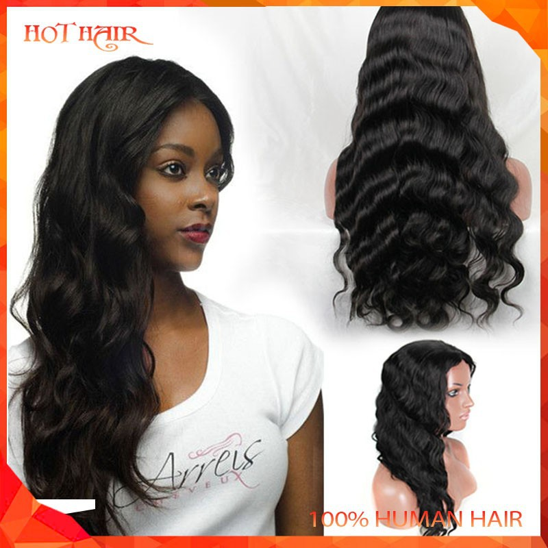 Clip In Hair Extensions Jacksonville Fl Prices Of Remy Hair