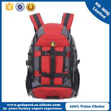 china factory black dslr camera bag /waterproof camera bag for camera