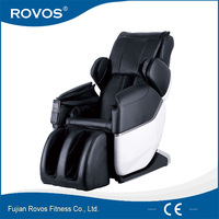 New design fashion slim body treatment massage office chair