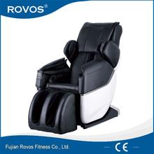New design fashion slim body treatment massage office chair