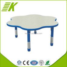 Elegant Living Room Furniture Sets/Baby Changing Table/Nautical Living Room Furniture Set