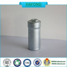 China Factory High Quality Competitive Price Leafing Aluminum Paste