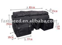 NEW ATV BAG (ATV BAG-003)